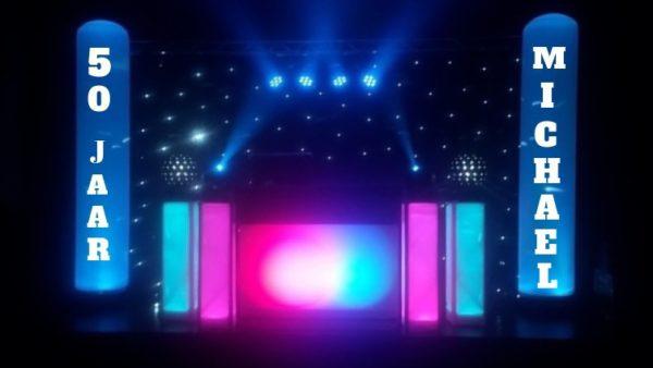surprise party organiseren 50 jaar 50 jaar feest organiseren. Dansen en socializen   DJ's 4 Party surprise party organiseren 50 jaar
