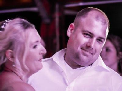 bruiloft dj hengelo