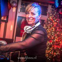 DJ Sonja