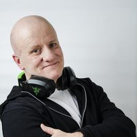 DJ huren in Epe