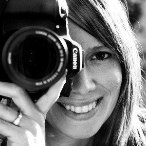Foto feestfotograaf